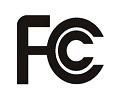 美国强制认证(FCC标志)