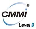 CMMI软件能力与成熟度评估